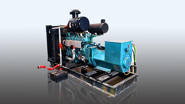 瓦斯发电机组气缸密封性变低如何处理?