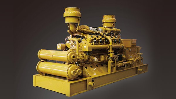 沼气发电机组在寒冷天气需要注意什么事情呢?