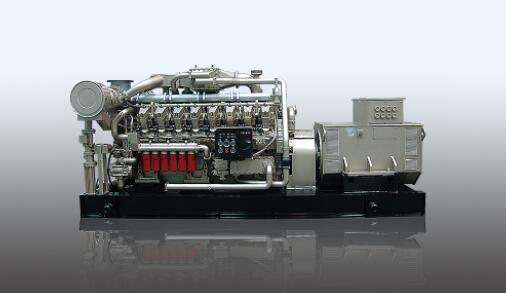 燃气发电机组机油更换的注意事项有哪些?